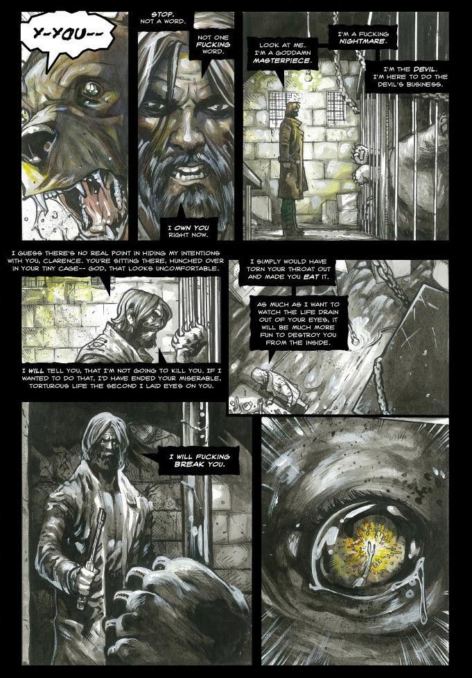 Terminals #4 pg.09