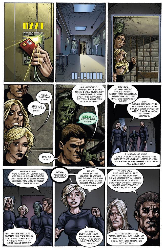 Terminals #4 pg.10