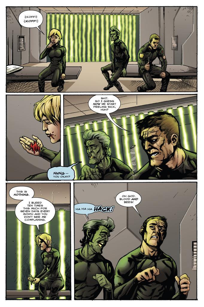 Terminals #5 pg.02