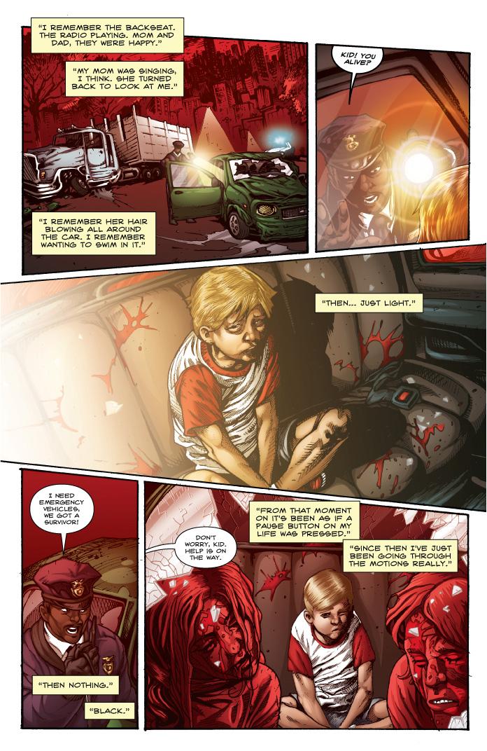 Terminals #5 pg.09