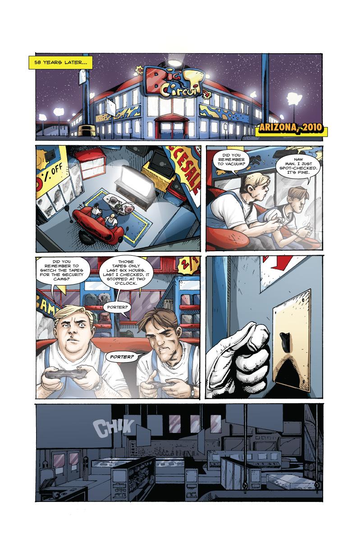 Terminals #1 pg. 8