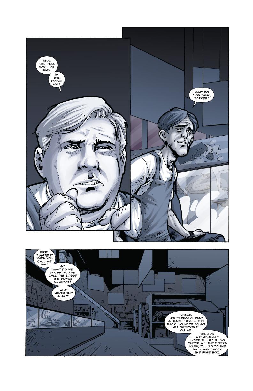 Terminals #1 pg. 9