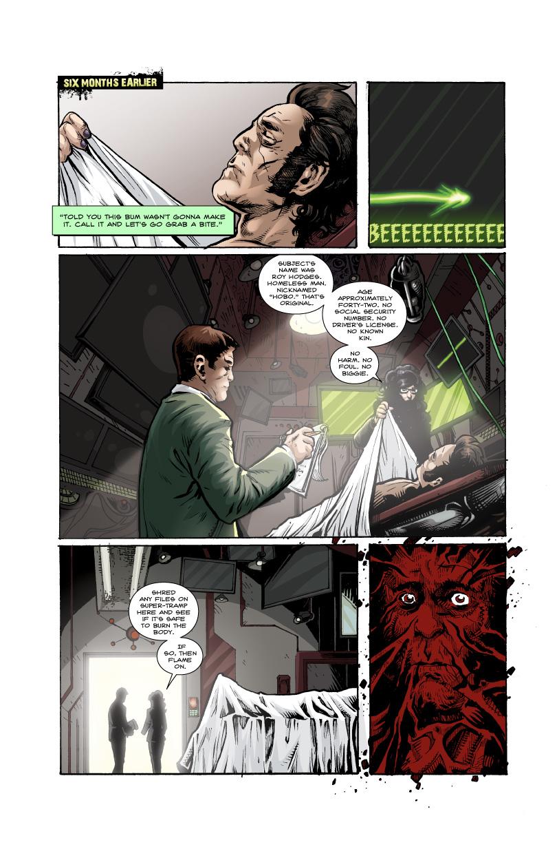 Terminals #2 pg. 03