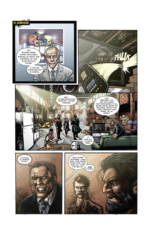 Terminals #2 pg. 15