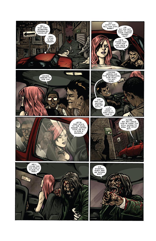 Terminals #3 pg. 9