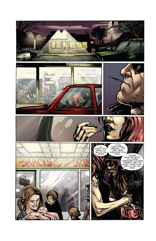 Terminals #3 pg. 10